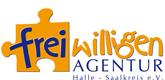 Freiwilligen-Agentur Halle-Saalkreis
