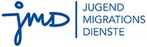 JMD Bund